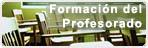Formación del profesorado #AP#educa#CP#